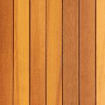 Cedar-material