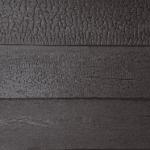 Siberian Larch Burnt Material